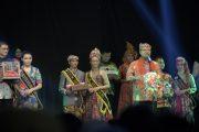 Gus Ipul : Budaya Lokal Bentuk Karakteristik Bangsa