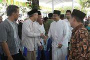 Gus Ipul: Madrasah Diniyah Pilar Pendidikan, Perkuat Pendidikan Formal