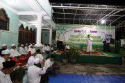 Gus Ipul Ingatkan Umat Agar Miliki Spiritual Happiness