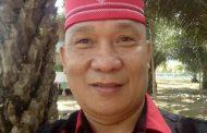 PPWI Kecam Pembunuhan Wartawan Mingguan Deli Serdang