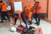 Pendaki Gunung Dukono Dinyatakan Hilang