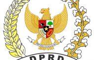 Komisi I DPRD Halbar Ngotot Pengangkatan Kepsek Tidak Sesuai Prosedur