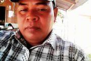 Forbes Amsa,Biksu jangan Coba Ancam Rakyat Aceh