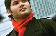 Ridho Roma Ditangkap Polisi