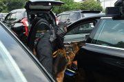 Jelang Puncak KTT IORA, TNI Tingkatkan Pengamanan