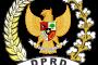 DPRD Halut Buka Masa Sidang Kedua 2017