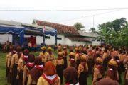 KKMI Kecamatan Wonomerto Adakan PERJUSAMI