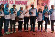 Geliat Forum Masyarakat Sejahtera Mandiri Palembang