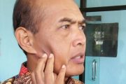 Pilkada Kota Madiun Diprediksi Menelan Anggaran Rp.11 Milyar