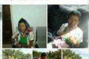 Kapolres Tanah Datar: Informasi FB Bahwa Pelaku Penculik Anak Diamankan Adalah HOAX