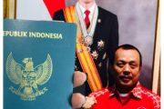 Partai Parsindo Desak Pemerintah Cabut Aturan Urus Paspor Dengan Tabungan RP. 25 Juta