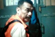 'Malam Pertama' Walikota Madiun Merasakan Rutan Medaeng