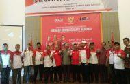 Sosialisasikan Gerakan Kewirausahaan Nasional, Kementerian Koperasi dan UKM Gandeng LSM LIRA