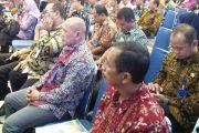 Pemkot Madiun Gelar Musrenbang Rancangan RKPD 2018