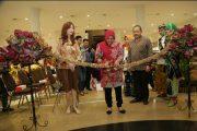 Brunei Apesiasi Produk Kerajinan UKM Surabaya