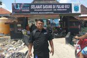 Pembangunan Pelabuhan, Harapan Utama Pulau Giliketapang