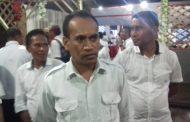 DPRD Malteng Tetapkan Ranperda Pajak Dan Restribusi