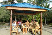 Bupati Danny : Wisata Tuada Jadi Icon Untuk Seluruh Desa