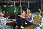 Kencani Janda, Pria Beristri Digrebek Warga di Tuban