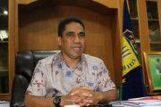Pemprov Siap Turun Cek Wabah Diare Di Lanny Jaya