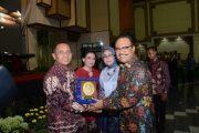 Gandeng TNI, Pemprov Jatim Sukseskan Program Pembangunan dan Pelayanan