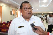 Musrenbangnas Hadirkan Ruang Pembahasan Khusus Percepatan Papua