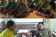 Bupati Jombang : Rumah Tidak Layak Huni Harus Dibedah Semuanya