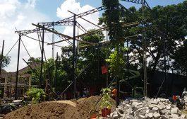 Bonto Makkio Ikut Lomba Nasional Lingkungan Bersih Sehat
