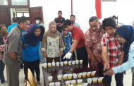 Sat Resnarkoba Polres Fakfak Tes Urine Anggota DPRD