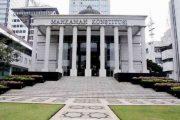 MK Perintahkan KPU Papua Hitung Rekapitulasi Suara Di 7 TPS Kabupaten Intan Jaya