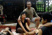 Ayo Bantu Korban Tanah Longsor Ponorogo Lewat SMS Donasi