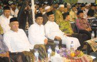 Gus Ipul : Utamakan Musyawarah
