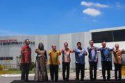 Daihatsu Resmikan R&D Center dan Rayakan Capaian Produksi 5 Juta