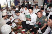 Gus Ipul Dukung Kegiatan Khataman Al-Quran di Lapas