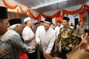 Wagub Minta Masjid SMAN 2 Lumajang Dibuka Untuk Masyarakat