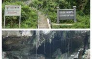 Tempat Wisata Menarik di Kabupaten OKU