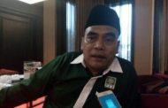 Kembali Pimpin PKB Maluku Basri Damis Siap Kembali Benahi Partai