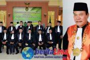 Berikut 23 Nama Advokad Peradin Yang Disumpah Pengadilan Tinggi