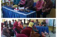 Kadin PMD OKU : 3 Indikator Yang Dinilai Dalam Lomba Desa Tingkat Kabupaten