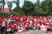 Pilwali Kota Probolinggo 2018, Lsm Lira Probolinggo Siap Buka Konvensi Terbuka