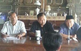 Wartawan Mendapat Ancaman dari 9 Oknum Anggota DPRD Kendal