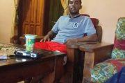 Kades Kalipahit Disorot Warganya Akibat Bikinkan Surat Damai Siswi Korban Pesta Miras