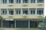Panti Pijat Esek Esek Bertebaran di Desa Tanjung Baru OKU