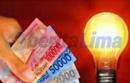 Subsidi Listrik di Sampang Belum Tepat Sasaran