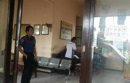 Wartawan Dikeroyok, Polsek Pujon Periksa Sejumlah Preman