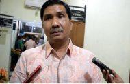 Ketua DPRD Padang Diganti, Erisman Harus Patuhi SK DPP Gerindra