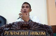 LBH Minta Preman Pengeroyok Jurnalis Ditangkap