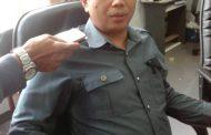 398 Proyek DAK/DAU Terancam Tak Dibayar Pemkab Tator.