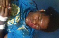 Pulang Nonton Laga Persipura VS Semen Padang, GK di Hajar sekelompok Pemuda