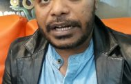 Otniel Deda : Papua Harus Merdeka Di semua Sektor